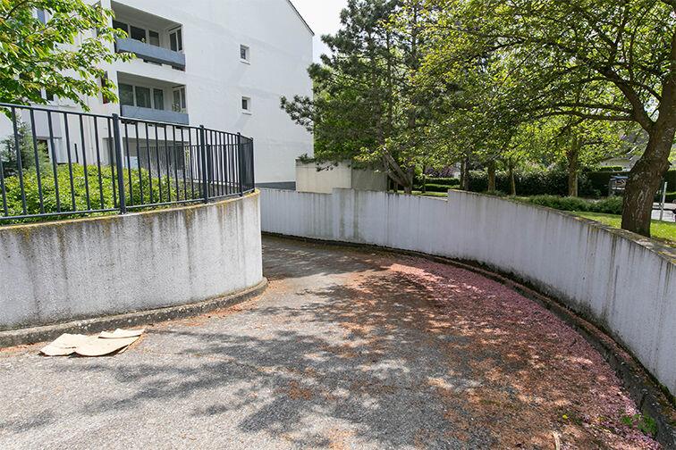 Parking Ecole Louis Aragon - Franz Liszt - Beauvais pas cher