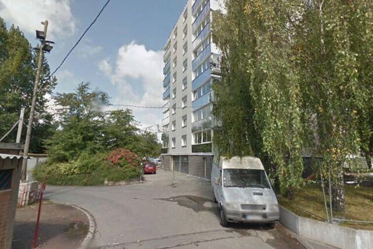 location parking Résidence les Chardonnerets - Beuvrages - (box aérien)