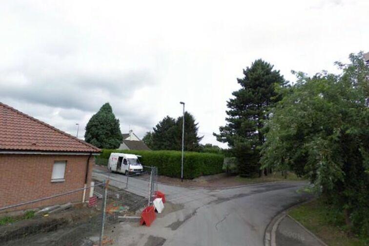 location parking Maire - Andre Blanchard - Bruay-sur-l'Escaut - (box)
