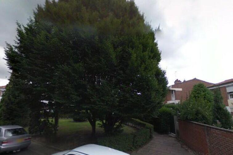 Parking Ecole Maternelle Beaux Monts -Alsace Lorraine - Saint-Saulve - (box aérien) sécurisé
