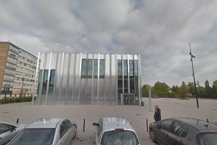 location parking Collège d'Etat Chasse Royale - Lomprez - Valenciennes - (box)
