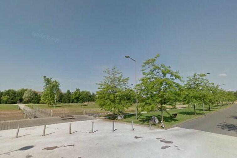 location parking Le Pron - Hudson - Villeneuve-d'Ascq - Parking Souterrain