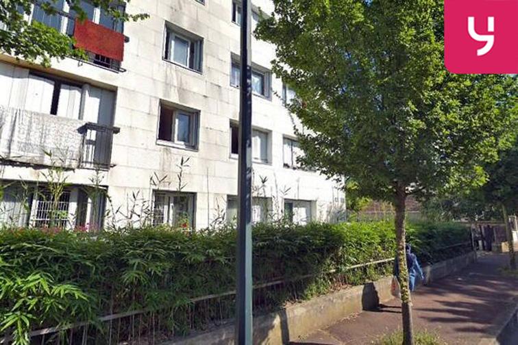 Parking Rue des Remises - Saint-Maur-des-Fossés location