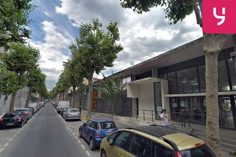 location parking Quai de Stalingrad - Rue Nationale - Boulogne-Billancourt