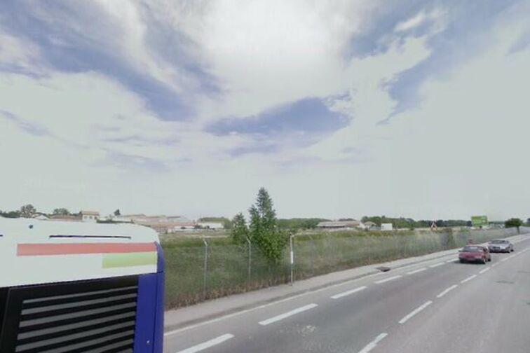 Parking Collège/Lycée Montalembert - Lespinet et Valentina Terechkova - Toulouse box