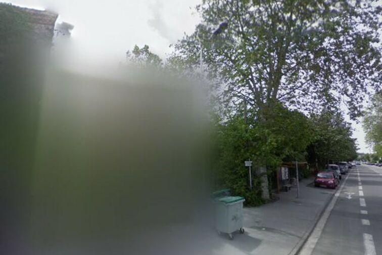 location parking Collège/Lycée Montalembert - Lespinet et Valentina Terechkova - Toulouse