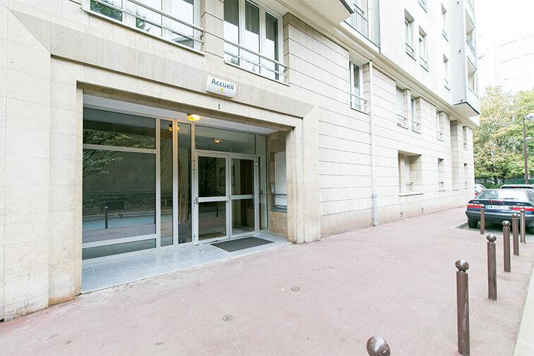 Parking Centre commercial Bercy 2 - Charenton-le-Pont pas cher