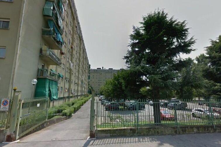 affitta parcheggio Torino - Pietra Alta