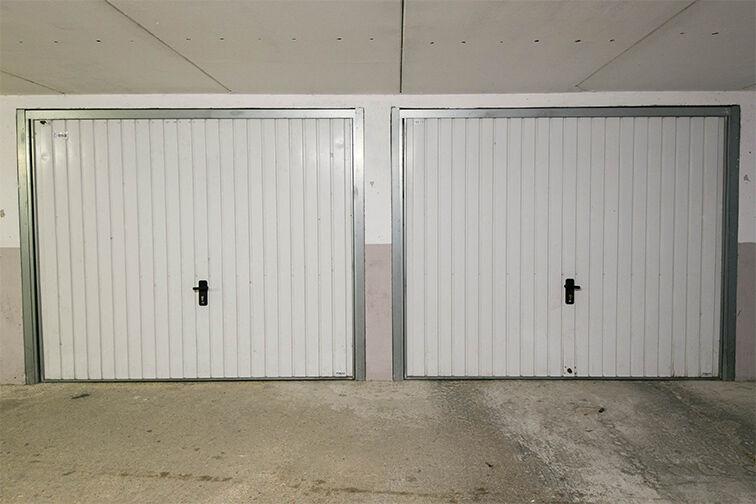Parking Centre-ville - Dammarie-les-Lys (box) location