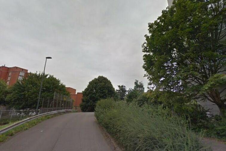 Parking Ecole Primaire Hippolyte Taine - Allée Turenne - Villeneuve-d'Ascq - Parking Souterrain 24/24 7/7