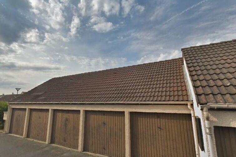 Parking Centre Municipal de Loisirs Jacques Tati - Maurice Carrard - Achères (box) en location