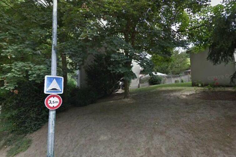 location parking Mairie de Chaville
