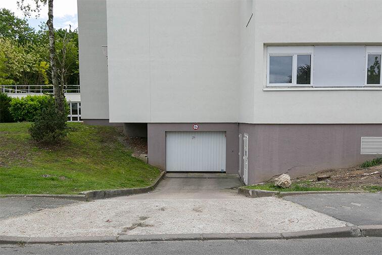 Parking Coudrais - Fontaines Giroux - Bry-sur-Marne location mensuelle