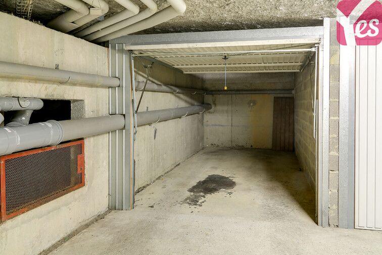 Parking Le Fief à Cavan - Courdimanche pas cher