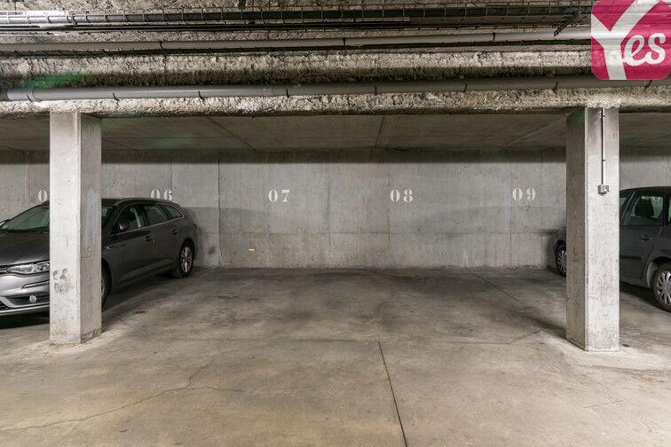Parking Joncs Marins - Le Perreux-sur-Marne à louer