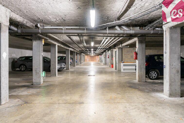 Parking Joncs Marins - Le Perreux-sur-Marne location